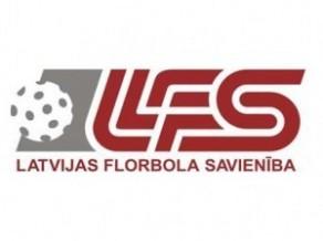 LFS izsludina konkursu uz sieviešu junioru izlases galvenā trenera amatu