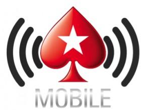 PokerStars mobilās aplikācijas bezmaksas turnīrs jau šo svētdien