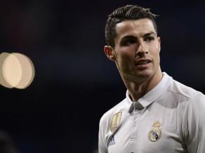 """Madrides """"Real"""" un Mančestras """"United"""" cīņa par UEFA Superkausu VSB tiešraidē"""