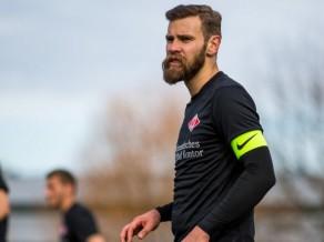 """""""Viasat Sport Baltic"""" piedāvā UEFA Čempionu līgas kvalifikācijas spēli"""