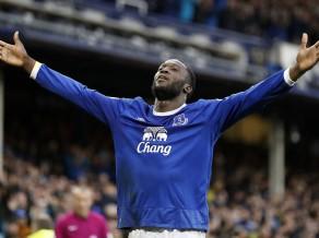 Oficiāli: Mančestras ''United'' vienojas ar ''Everton'' par Lukaku iegādi