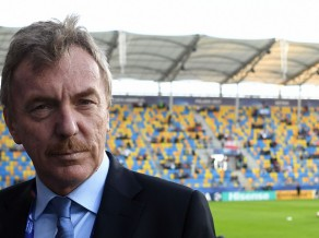 """Poļu leģenda Boņeks """"Spartaku"""" nepiemin: """"Nav jābaidās no Astanas!"""""""