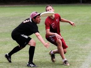Nosaukts Latvijas junioru izlases sastāvs un zināmi pretinieki