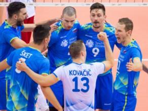 Pasaules čempione Polija savās mājās netiek astotniekā, fiasko arī Eiropas čempionei Francijai