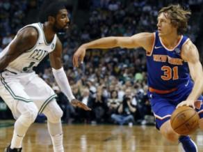 """Ērvings publiski apstiprina, ka """"Knicks"""" bija viņa iespējamo variantu sarakstā"""