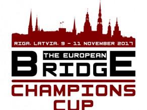 Eiropas labākie bridža meistari tiksies Rīgā, tiešraide Sportacentrs.com