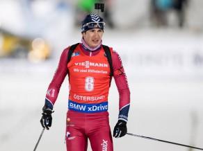 Rastorgujeva treneru komandai pievienojies slavenais Frūde Andrēsens