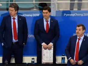 Slovākija atspēlējas no 0:2 un izrauj uzvaru pār OAR