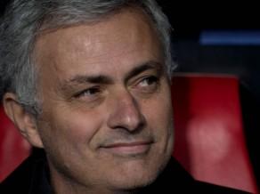 """Morinju pēc """"Sevilla"""" 25 sitieniem: """"Patiešām uzskatu, ka rezultāts atspoguļo spēles gaitu"""""""