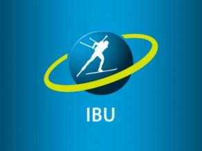 Biatlonistei Sanitai Buliņai 37. vieta pasaules jauniešu čempionātā klasikā
