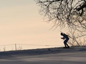Latvijas juniori pasaules čempionātā pieticīgās pozīcijās individuālajās distancēs