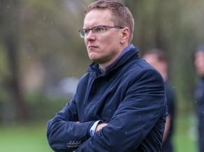 Citāti: Dambrausks dēvē Ventspili par stiprāko komandu, Vukičevičs nepiekrīt