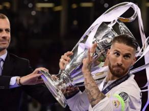UEFA prezidents asi kritizē FIFA plānus par Pasaules klubu kausu
