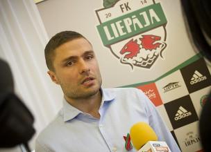 """Atklāti: Liepājas portāls publicē FK """"Liepāja"""" budžeta skaitļus"""