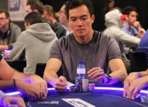 Džons Džuanda atklāti par derībām un pokeru