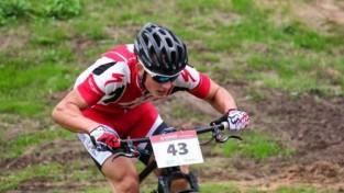 SEB MTB maratona pirmajā posmā startēs arī pasaules TOP līmeņa riteņbraucēji