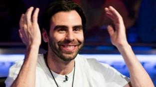 Pokera profesionālis gatavs boksēties par  $100'000