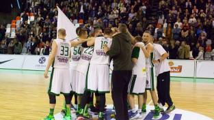 Pieci Latvijas klubi izrāda interesi par spēlēšanu Čempionu līgā