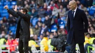 ČL fināls Milānā: kura Madrides komanda triumfēs?