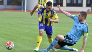 """Ventspils"" pirmo reizi uzvar ""Riga FC"""