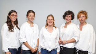 Eiropas čempionātā Rīgā šahistes sadalīs 75 000 eiro