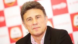 """Zubs: """"Gauračs ir """"Spartaka"""" kapteinis Kazačoka vietā, jo tāda ir mana izvēle"""""""