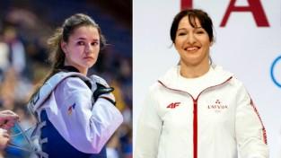 Tarvida pakāpjas uz 12. vietu pasaules rangā, Grigorjeva astotā