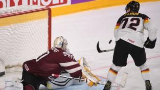 IIHF noteikumu izmaiņas: turpmāk būs garākas pēcspēles metienu sērijas