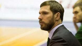 """Valmieras basketbola leģenda Amoliņš kļūst par """"Valmiera Glass/ViA"""" treneri"""