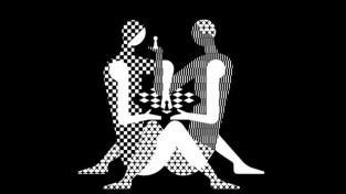 Šahisti sūdzas un smejas, ka jaunais PČ logo atgādina seksa pozīciju