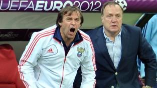 Latvijas pretiniecei Nāciju līgā Kazahstānai jāmeklē jauns galvenais treneris