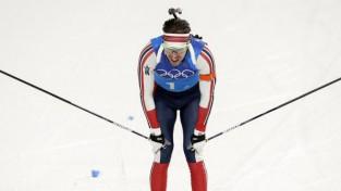 Medaļu kopvērtējums: Norvēģija atkārto ziemas OS medaļu rekordu