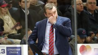 """Krievijas medijs: Znaroks ir galvenais kandidāts """"Spartak"""" pārņemšanai"""