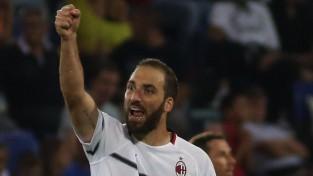 """Eiropas līgu ievadīs Ikaunieka un Vaņina spēles, kā arī """"Milan"""" viesošanās Luksemburgā"""