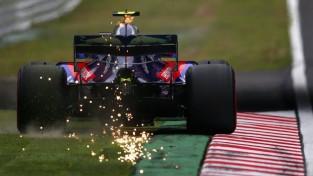 """Tosts: """"Tās ir muļķības, ka F1 komandu tēriņus nevarētu kontrolēt"""""""