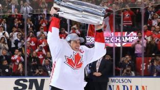 NHL plāno 2021. gada Zvaigžņu spēli aizvietot ar Pasaules kausa izcīņu