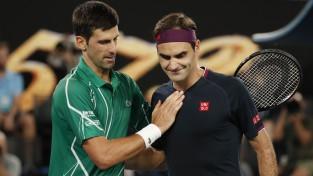 Tenisa organizācijas Spēlētāju atbalsta fondam savāc 5,5 miljonus eiro