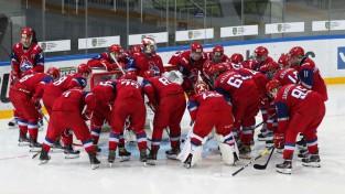KHL atceļ kārtējo spēli Covid-19 pandēmijas dēļ