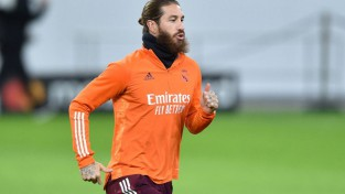 Ramosa sarunas par jaunu līgumu ar ''Real'' iestrēgušas, atceļ preses konferenci