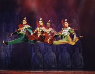 24. Starptautiskā Baltijas Baleta festivāla programmā –  deju kompānijas no Portugāles un Ķīnas, izstādes un meistarklases