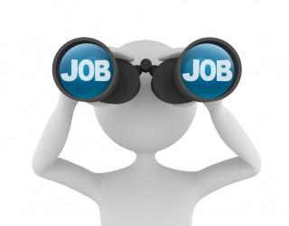 Ko darīt, ja krīzes dēļ zaudēji darbu?