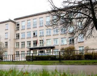 Rīgas pašvaldībā klātienē darbu atsāk kultūras iestādes un sporta bāzes