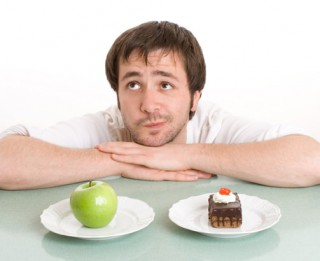 Kaloriju tabula