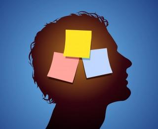 30 ieteikumi atmiņas trenēšanai un uzlabošanai