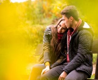 Gaidītākais Valentīndienas pārsteigums – atzīšanās mīlestībā