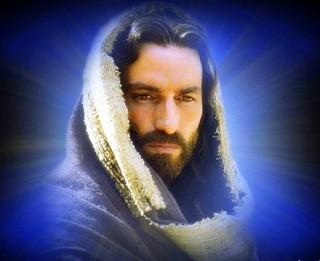 Ko Jēzus darīja astoņpadsmit gadus?