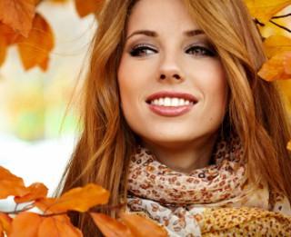 3 ieteikumi ķermeņa ādas kopšanai rudenī