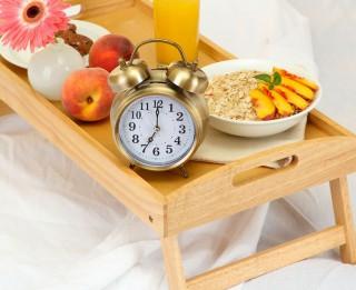 Kā pareizi ēst, vadoties pēc Mēness dienām