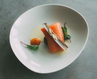 Labi ēdam, labi dzīvojam - kā atrast līdzsvaru?