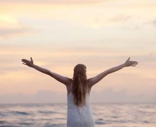 10 veidi, kā tikt galā ar pārtērēšanos